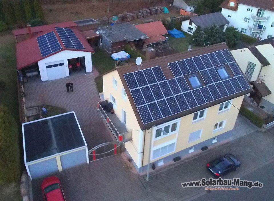 solarbau-mang-anlagen_10-watermarked