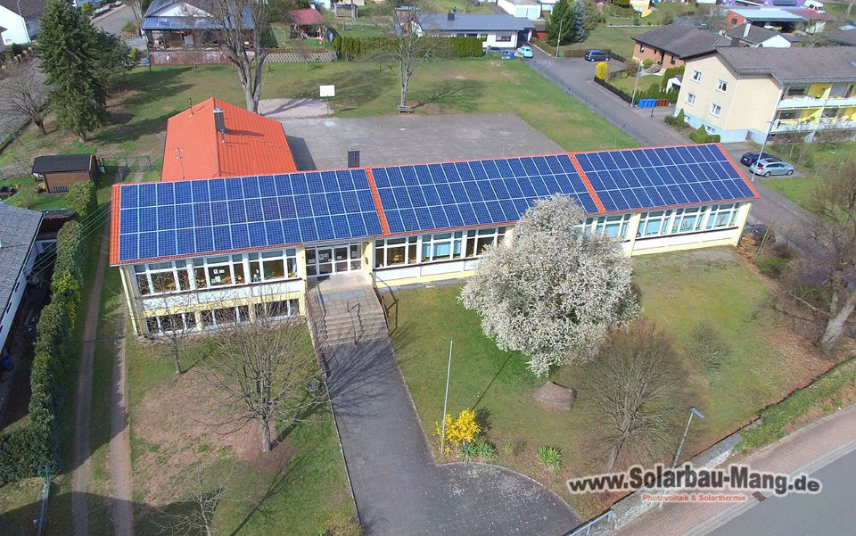 solarbau-mang-anlagen_13-watermarked