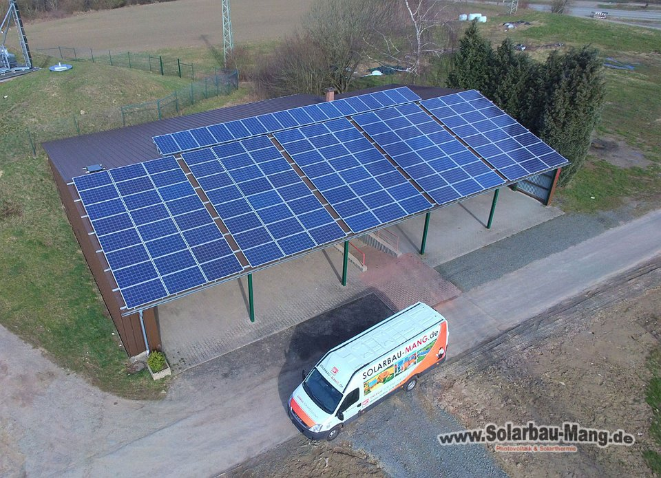 solarbau-mang-anlagen_16-watermarked