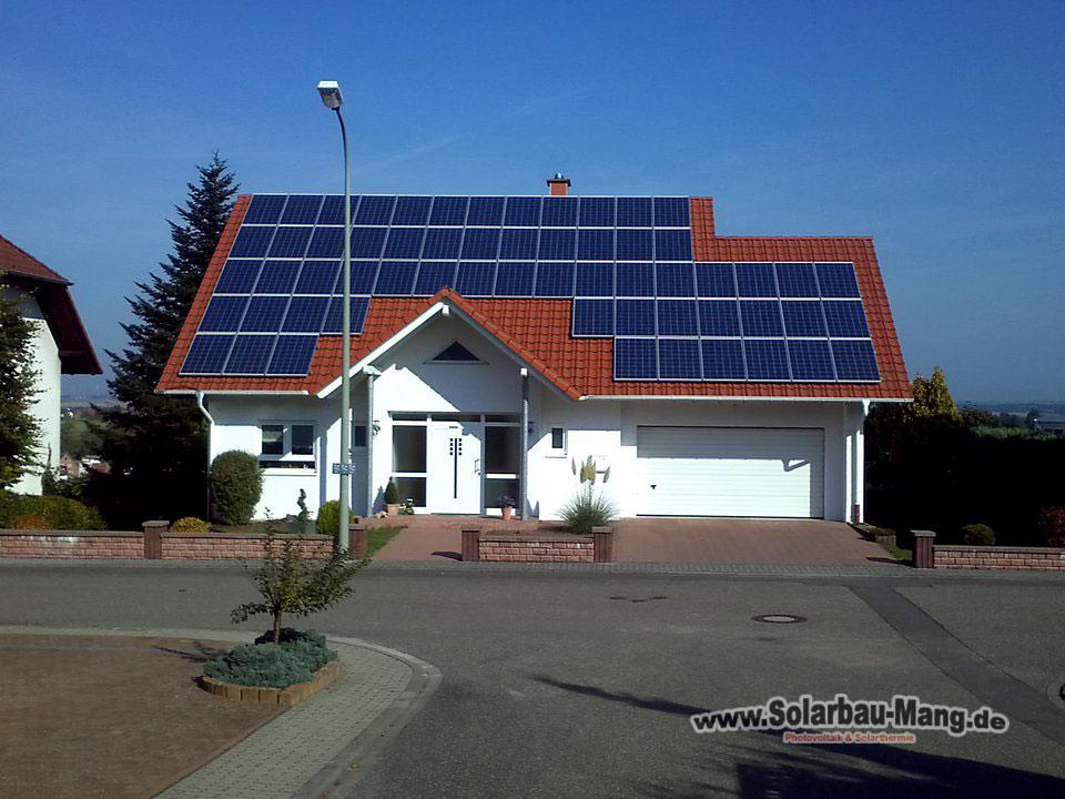 solarbau-mang-anlagen_20-watermarked