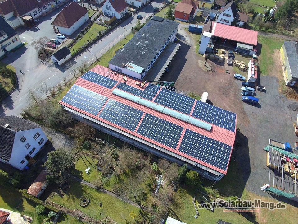 solarbau-mang-anlagen_4-watermarked