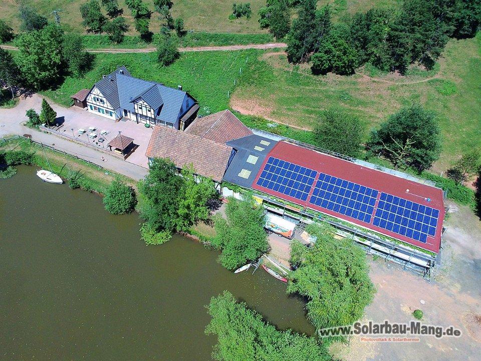 solarbau-mang-anlagen_5-watermarked