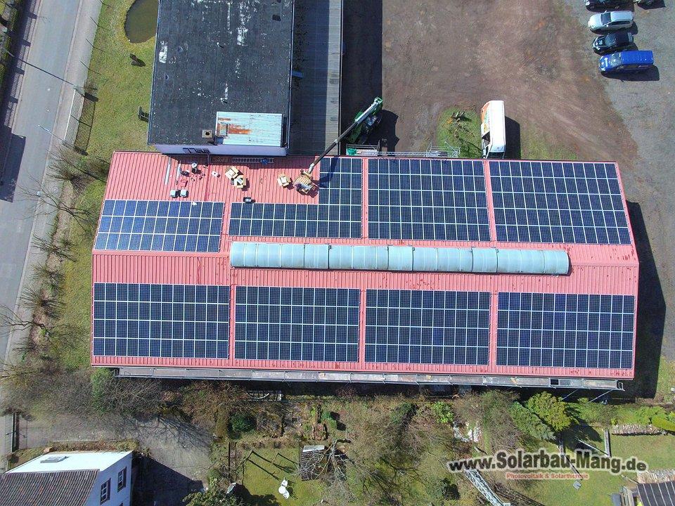 solarbau-mang-anlagen_9-watermarked