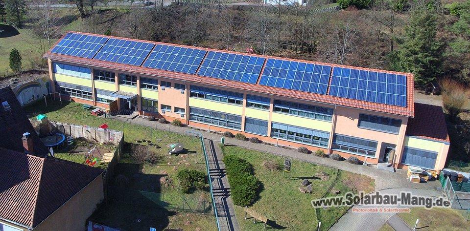 solarbau-mang-anlagen_12-watermarked