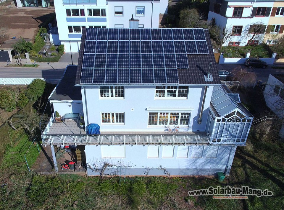 solarbau-mang-anlagen_17-watermarked