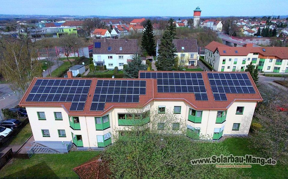 solarbau-mang-anlagen_18-watermarked