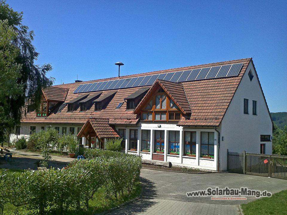 solarbau-mang-anlagen_19-watermarked