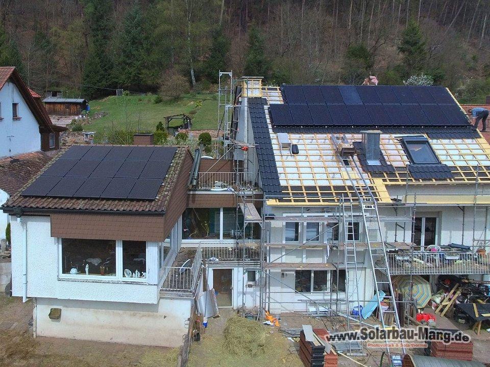 solarbau-mang-anlagen_2-watermarked