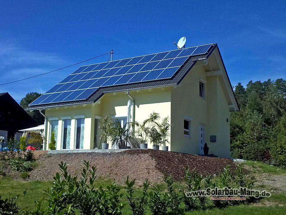 solarbau-mang-anlagen_21-watermarked