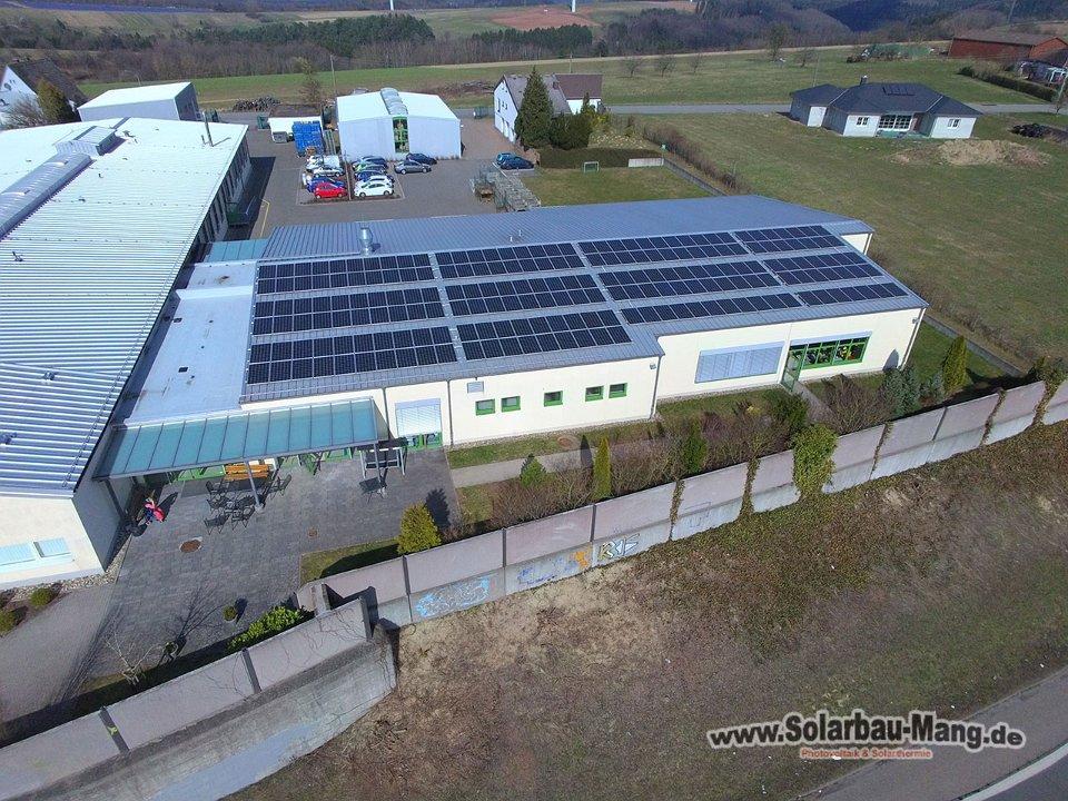 solarbau-mang-anlagen_7-watermarked