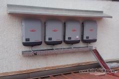 solarbau-mang-anlagen_1-watermarked