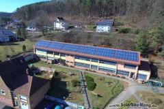 solarbau-mang-anlagen_11-watermarked