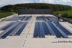 solarbau-mang-anlagen_14-watermarked