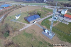 solarbau-mang-anlagen_15-watermarked