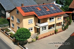 solarbau-mang-anlagen_22-watermarked