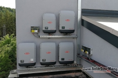solarbau-mang-anlagen_3-watermarked