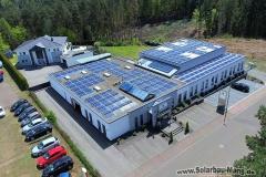 solarbau-mang-anlagen_6-watermarked