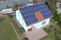 solarbau-mang-anlagen_8-watermarked