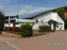 P113 Hasenverein Rodalben